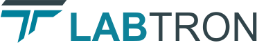 Labtron Equipment Ltd | Lab Equipment | Scientific Instruments | Laboratory Equipment