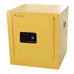 15 L Flammable Storage Cabinet LFSC-B10