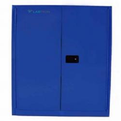 15 L Weak Acid and Alkali Cabinet LWAC-B10
