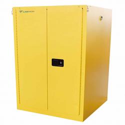 227 L Flammable Storage Cabinet LFSC-C11