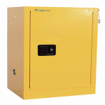 45 L Flammable Storage Cabinet LFSC-D11
