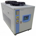Air Cooled Chillers LACC-A14