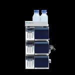 Analytical HPLC System LAHS-B11