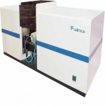 Atomic Absorption Spectrophotometer LAAS-A20