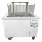 Auto lift Industrial Ultrasonic Cleaner LAIU-A14