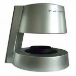 Automatic Colony Counter LCCA-A11