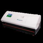 Automatic Polarimeter LPMR-A31