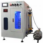 Automatic Ultra Sonic Homogenizer LUSL-A10