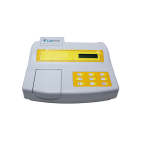 Bench top Turbidity Meter (with built-in printer) LTM-C12