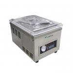Benchtop Vacuum Packing Machine LVPM-A10