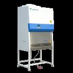 Biosafety Cabinet Class II A2 LBS2-A22