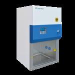 Biosafety Cabinet Class II A2 LBS2-A24