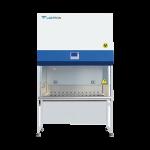 Biosafety Cabinet Class II A2 NSF Certified LBS2-A33
