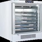 Blood Bank Refrigerator LBBR-A30