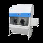 Class III Biosafety Cabinet LBCT-A10