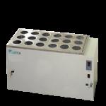Constant Temperature Water Bath LCTW-A20