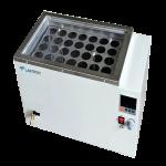 Constant Temperature Water Bath LCTW-A21