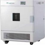 Cooling Incubator LCOI-A15