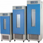 Cooling Incubator LCOI-B23