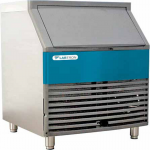 Cube Ice Makers LCIM-A21