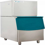 Cube Ice Makers LCIM-A30