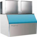 Cube Ice Makers LCIM-B10