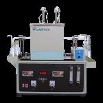 Dark Petroleum Products Sulphur Content Tester (Tubular Oven Method) LST-A11