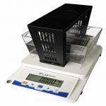 Density balance LDEB-A11