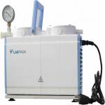 Diaphragm Vacuum Pump LDVP-A12