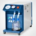 Diaphragm Vacuum Pump LDVP-A20
