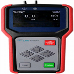 Digital Differential Pressure Meter LDPM-A20