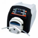 Dispensing peristaltic pump LDPP-A11