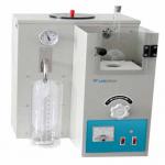 Distillation Tester Front Type LDT-A14