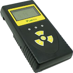 Dosimeter (α, β, γ) LDSM-B10