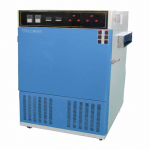 Drug Stability Test Chamber LDST-A12