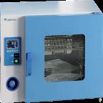 Drying Oven LDO-E11