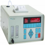 Dual Flow Particle Counter LDPC-A10