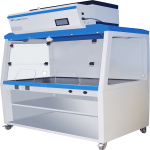 Ductless Fume Hood LFH-A20