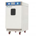 Ethylene Oxide Sterilizer LEOS-A10