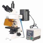 Fluorescence Microscope LFM-C11