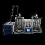 Foaming Characteristics Tester LFCT-A10