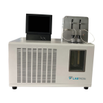 Freezing Point Tester LLTT-A11