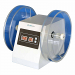 Friability Tester LTFT-A10