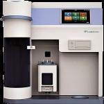 Fully-automatic Kjeldahl Analyzer LKA-C10