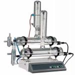 Glass Water distiller LGWD-A10