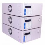 HPLC system LHLC-B10