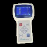 Handheld Dust Meter LDMH-A10