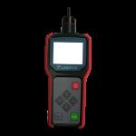 Handheld Ozone Tester LHOT-A10