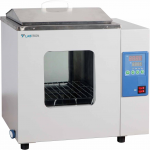 Heating Circulating Bath LEMC-A20
