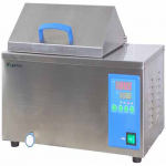 Heating circulating bath LEMC-A10
